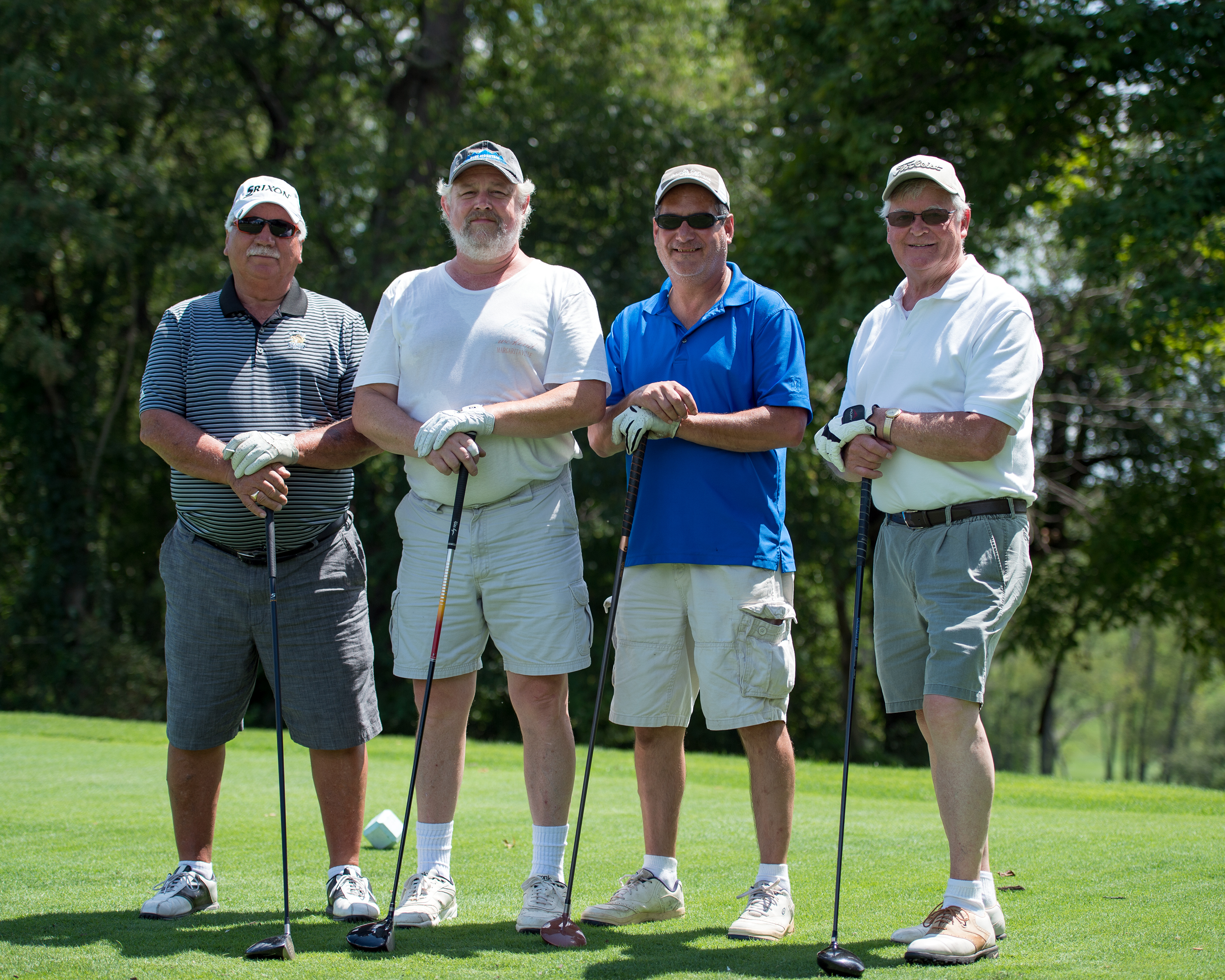 PC Golf Outing 2016-110