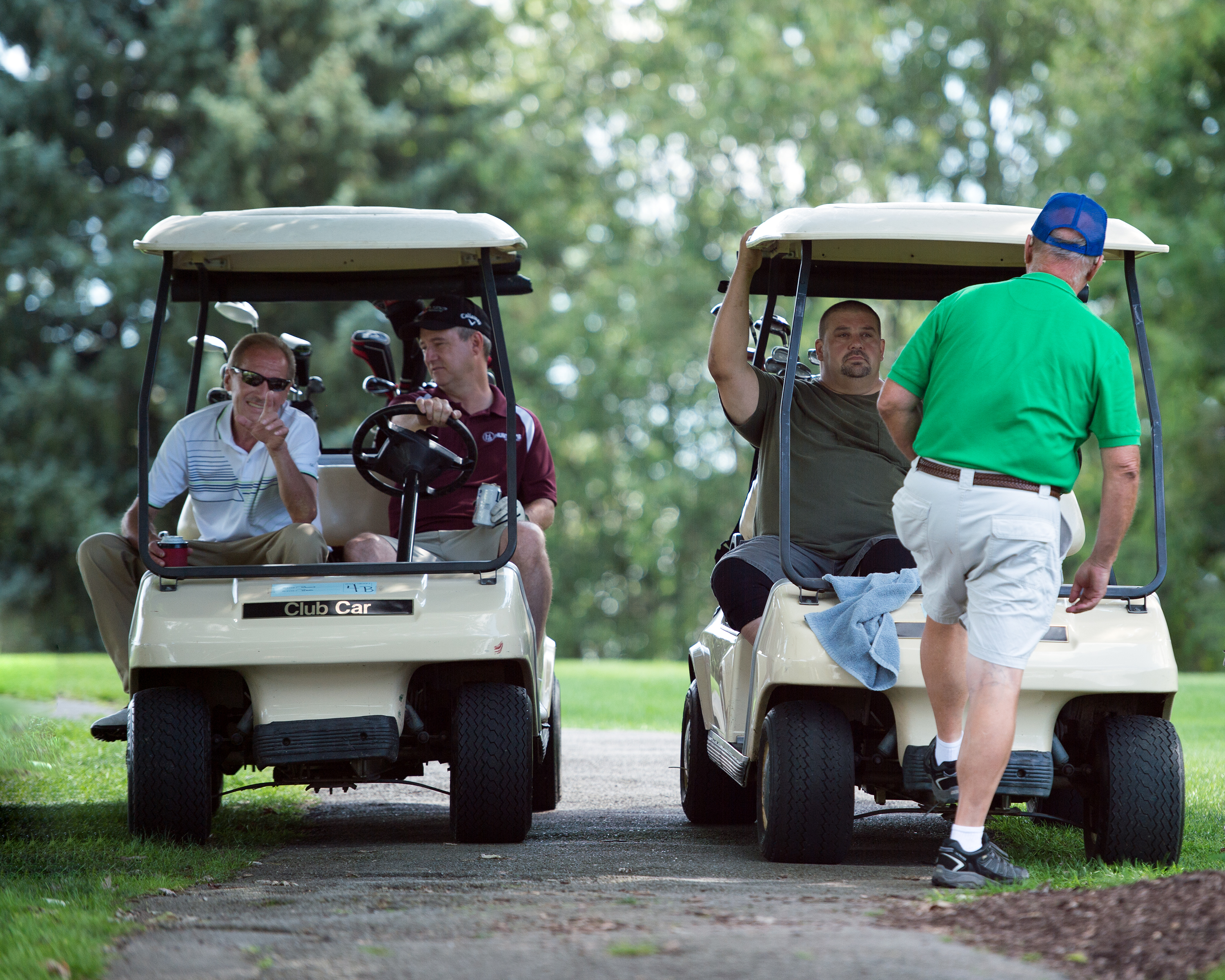 PC Golf Outing 2016-152